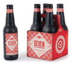 beer-design-seven