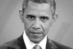 Mr. Obama - Wereld dominantie VS is onrechtvaardig en egoïstisch, Ook de sterkste zou enkel moeten handelen onder de vlag van de Verenigde Naties.