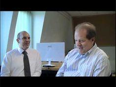 Betfair Trading Tips - Bet Angel Interview - Video 1 - Introducing Peter Webb Master Betfair Trader