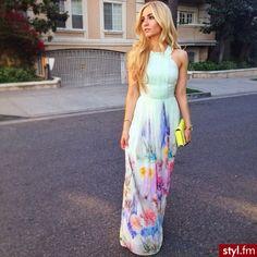 Follow Lauren's board Stylish~ on Pinterest.