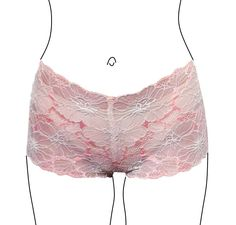Sewing panties with elastic lace. Pattern: So Sew Easy FREE pattern. Free Pattern, Ballet Skirt, Sewing, Skirts, Easy, Fashion, Moda, Couture, Skirt