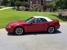 nice 2003 Ford Mustang - For Sale View more at http://shipperscentral.com/wp/product/2003-ford-mustang-for-sale-2/