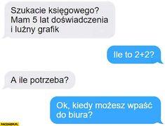 Past Tens, Wtf Funny, Best Memes, Poland, Haha, Jokes, Humor, Cool Stuff, Rage