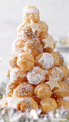 Christmas Cooking, Christmas Desserts, Christmas Treats, Christmas Parties, Christmas Foods, Holiday Cakes, Holiday Treats, Xmas, Just Desserts