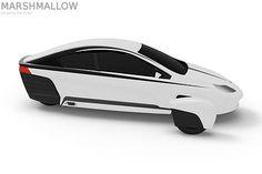 Elio Motors, Tribal Bear, Warrior Images, Moto Car, Hr Giger, School Opening, Car Wheels, Concept Cars, Custom Design