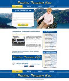 pricelesstransportcare.com A