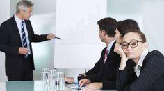 As profissões certas para quem odeia trabalhar em equipe | Exame.com