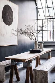 degisik-yemek-odasi-dekorasyonu