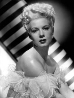 Google Image Result for http://assets.flavorwire.com/wp-content/uploads/2011/11/Betty_Hutton.jpg