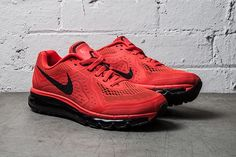Nike shoes Nike roshe Nike Air Max Nike free run Nike Only 24.99 for you . Nike Nike Nike love love love~~~want want want!!!!!!!!!!!!!!!!!!!!!!!!!!!!!!!!!!!!!!!!!!!!!!!!!!!!!!!!!!!!!!!!!!!!!!!!!!!!!