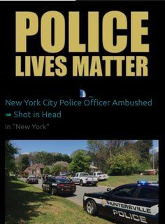 Officer Brian Moore   May 2015