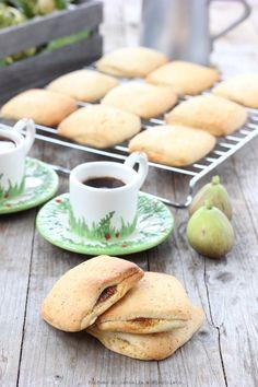 biscotti-moridi-con-confettura-di-fichi