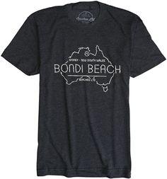 BEACHES LTD. BONDHI SS TEE   http://www.swell.com/BEACHES-LTD-BONDHI-SS-TEE?cs=BL