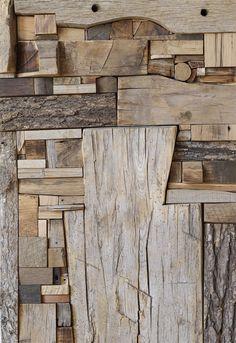 Woodgraph   EARTHSCAPE STONEWORKS