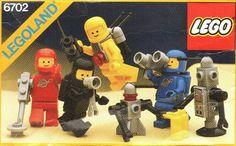 6702-1: Minifig Pack 1986 #LEGO. cc @cgagraphicspic.twitter.com/JYPibqRT59
