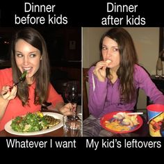474c879835abbbf2fd6ca15fd1bc790f being a mom parenting memes 100 parenting memes that will keep you laughing for hours memes
