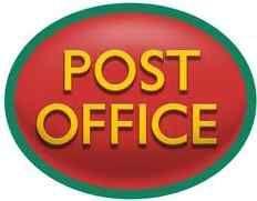 Forumlara Konu Açarak Post Kasarak İnternetten Para Kazanmak