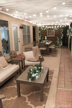 Tanners Dream Office Good Layout In Decoracion Pin By Steve Twomey On Backyard Patio In 2018 Pinterest Terrazas