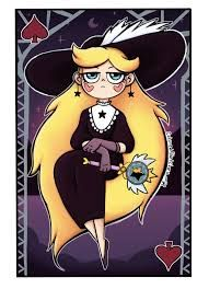 Image result for star vs. the forces of evil eclipsa