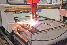Factors To Consider When Buying CNC Plasma Cutter #CNCPlasmaCuttingMachine