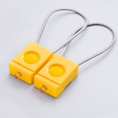 Bookman Light Lemon yellow