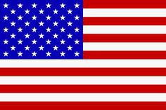 inch Photo Puzzle with 252 pieces. (other products available) - US Flag - Image supplied by Fine Art Storehouse - Jigsaw Puzzle made in the USA Fine Art Prints, Framed Prints, Canvas Prints, Musik Charts, Memorial Day, Flag Photo, Banner, Flags Of The World, National Flag