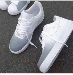 f0e5f3af449 10 Best Nike Air Force 1 images