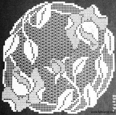 474cba85b2cdc3bb223771186db8324e.jpg (720×711)