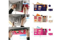 $14+for+Car+Organizer+-+Shipping+Included