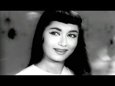 The beginning music of this song makes us wonder whether it is a horror film song & ‪ had sung it so beautifully from the movie ‪ Hindi Old Songs, Hindi Movie Song, Film Song, Movie Songs, Hindi Movies, Romantic Love Song, Beautiful Songs, 90s Hit Songs, Evergreen Songs