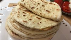 Cooking, Ethnic Recipes, Food, Youtube, Kitchens, Cuisine, Kitchen, Meal, Eten