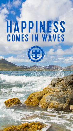 Travel Quotes | Happiness is a warm sun.