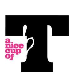 tea_design