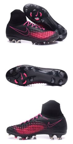 Soccer Tips. One of the best sports on earth is soccer, also referred to as football in several countries. Best Soccer Cleats, Girls Soccer Cleats, Top Soccer, Nike Cleats, Soccer Gear, Soccer Drills, Soccer Tips, Kids Soccer, Play Soccer