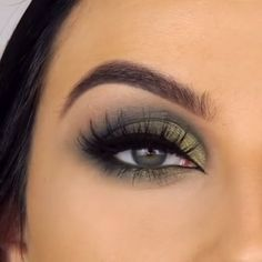 expressive eyes reflect the beauty of the spirit…captivate the heart and soul…. expressive eyes reflect the beauty of the spirit…captivate the heart and soul… Smoke Eye Makeup, Eyeshadow Makeup, Lip Makeup, Mauve Makeup, Sparkly Eyeshadow, Makeup Primer, Eyeshadows, Beauty Makeup, Beautiful Eye Makeup