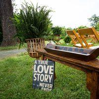 Colleen Miller Events, Charlottesville, Virginia | Greg & Kent | Barboursville Vineyard Wedding | Photo: Meg Runion Studios