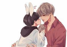 - - I Just Got Bored, So Hi. ~Main Ships~ Yoonmin Jikook Taekook Vmin Namjin ⚠These Are Not Mine⚠ Enjoy Babes~~ - - - started: October pm) offi. Vkook Fanart, Fanart Bts, Jungkook Fanart, Bts Bangtan Boy, Namjin, Yoonmin, Jikook, Taehyung, Video Daddy