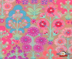 buy kaffe fasset fabric   Double click on above image to view full picture