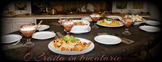 O craita in bucatarie Simple, Food, Essen, Meals, Yemek, Eten