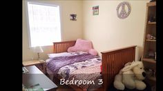 Lovely 3 bed 3 bath family home in Emyvale, prince Edward Island, on a secluded lot offering peace and privacy yet only 15 minutes from Charlottetown, 10 min. Real Estate Video, Prince Edward Island, Kingston, Toddler Bed, Bedroom, Videos, Furniture, Home Decor, Child Bed
