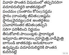 Hindu Quotes, Telugu Inspirational Quotes, Spiritual Quotes, Vedic Mantras, Hindu Mantras, Astrology Telugu, Ayurveda Books, Hindu Vedas, Astrology Books
