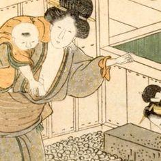 家族風呂付きの福岡県の温泉、日帰り温泉、スー …
