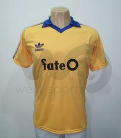 a9a1591f2b4 33 mejores imágenes de Boca Juniors