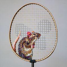 RAT-RACKET-FULL-SQUARE.jpg