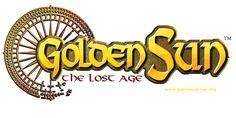 golden sun logo - Google Search