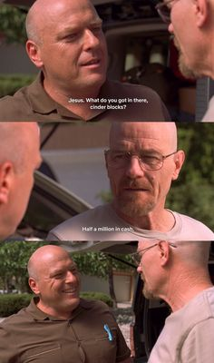 Im currently watching this show.White is total badass - Humor Photo - Humor images - I'm currently watching this show.White is total badass The post I'm currently watching this show.White is total badass appeared first on Gag Dad. Breaking Bad Funny, Breaking Bad Quotes, Breaking Bad Tv Series, Breaking Bad Poster, Tv Quotes, Movie Quotes, Poster Quotes, Beaking Bad, Movies And Series