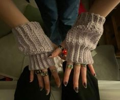 Match Me, Fingerless Gloves, Arm Warmers, Hot, Accessories, Clothes, Jewelry, Fashion, Fingerless Mitts