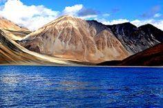 Jammu a Kašmír - Mapy Google