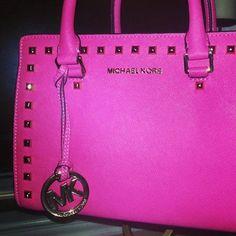 04616b419a81f Michael Kors Handbags Shop Michael Kors for jet set luxury - designer  handbags