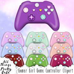 Gamer Lifestyle-Métal Mural Signe Plaque-Gaming nerd geek manette FPS Style